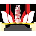Logo FPIB Kecil Web